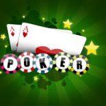 Популярные виды покера и их правила