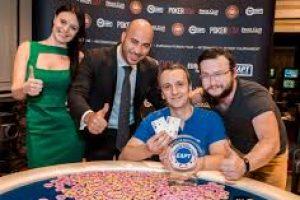 Онлайн турниры по покеру 2017 игровые автоматы в бишкек