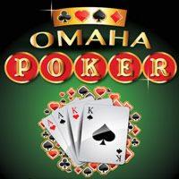 Видео для изучения покер Омахи