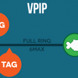 Для чего нужен показатель VPIP в Холдем Менеджере?