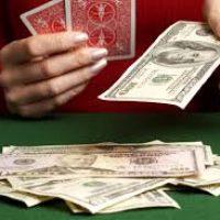 Покер онлайн с выводом денег без вложений