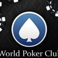 Отзывы о World Poker Club