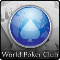 Ворлд Покер Клуб онлайн