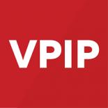 Что такое VPIP в покере?