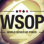 Приложение Wsop покер
