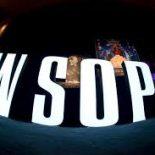 Покер-рум WSOP