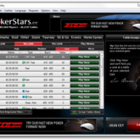 Вывод денег в Pokerstars, отзывы игроков
