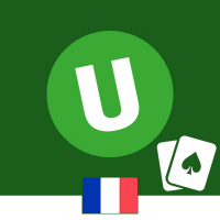 Играть онлайн на Unibet Poker