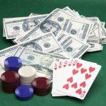 Как заработать на покере на жизнь?