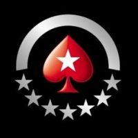 Зеркало Pokerstars