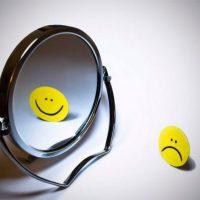 «Зеркало» для входа в RuPoker