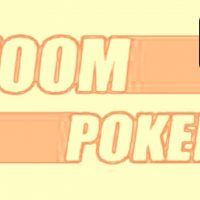 Как играть в zoom покер?