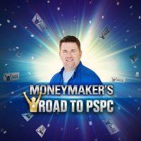 Представитель Белоруссии сумел победить в ивенте Moneymaker's Road to PSPC
