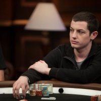 Том Дуон появится в телешоу Poker After Dark