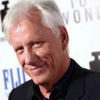 Известный американский актер стал свидетелем ограбления казино Bellagio