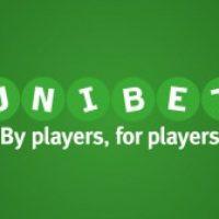 Unibet урезал вдвое максимально возможные лимиты столов