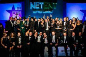 PartyPoker стал оператором года, обойдя PokerStars