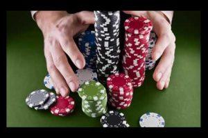 Новый покерный бот готов взять реванш у профессиональных игроков