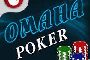 Что такое Омаха покер?