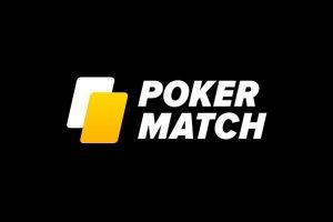 PokerMatch проводит очередной турнир Pont с призовым фондом в 1,5 миллиона гривен