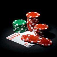 Отзывы о выводе средств в Pokerdom