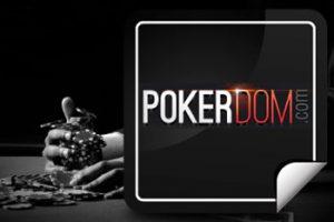 Верификация в Pokerdom. Как ее пройти и для чего она нужна?