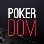 Скачать и играть онлайн на Pokerdom