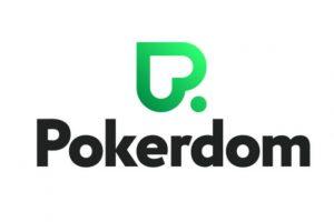 Как скачать и установить покердом на айфон?