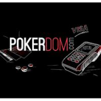 Как скачать Pokerdom на Android?