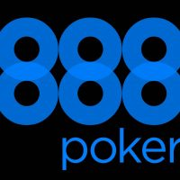 Кэшбэк по максимуму на 888poker