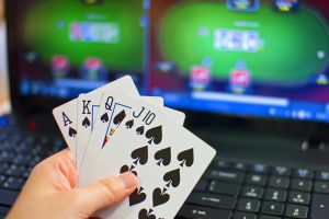 выводом с онлайн русском денег айфон на реальные на на покер деньги