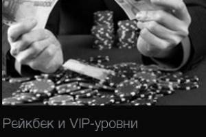 Личный кабинет в Покердом