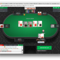 Фрироллы в Pokerdom