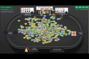 Промокоды в Покердом