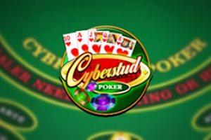 Пополнение счета в Покердом: порядок и особенности
