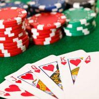 Отзывы игроков о Pokerdom