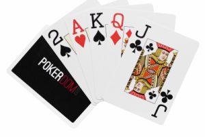 Как зайти на сайт Pokerdom, решение распространенных проблем