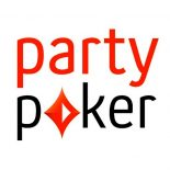 PartyPoker вернул «замороженные» деньги нескольким игрокам