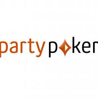 Покер-рум PartyPoker ведет активную борьбу с ботами и нарушителями