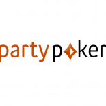 Рум PartyPoker анонсировал PowerFest Series