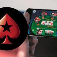 Скачать Pokerstars на Андроид