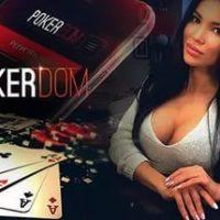 Как скачать Poker dom с официального сайта?