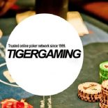 На Tiger Gaming стартовали акции Shark Week и Mission Grinders