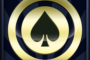 Получить бездепозитный бонус 10 долларов в Pokerdom