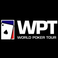 Объявлено о сотрудничестве WPT и Poker LIVE