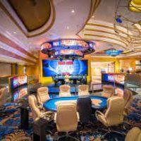 Большие покерные офлайн-турниры возвращаются
