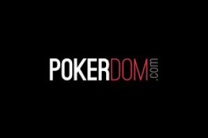 PokerDom разыгрывает 2 500 000 рулей в кеш-лотерее