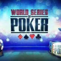 Никнеймы за покерными столами отходят в прошлое?