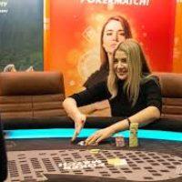 Иванна «Ivannessaa» Соя выиграла титул Мисс PokerMatch 2020